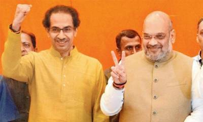latest-news-bjp-sivsena-alliance-win-41-out-of-41-seats-in-maharashtra