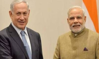 world-netanyahu-calls-up-modi-to-congratulate-on-election-victory