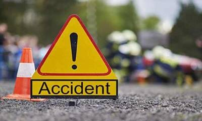 latest-news-four-killed-in-road-accident