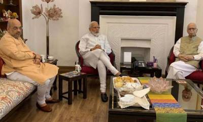 india-modi-shah-meet-advani-joshi