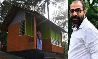 latest-news-cabin-houses-in-idukki