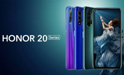 mobile-honor-20-and-honor-20-pro