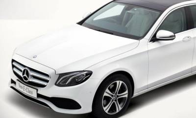 auto-bs6-compliant-mercedes-benz-e-class-lwb