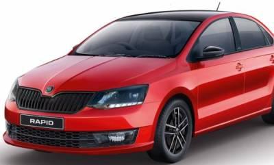 auto-skoda-rapid-to-get-10-litre-tsi-engine