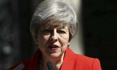 world-british-prime-minister-may-announces-resignation