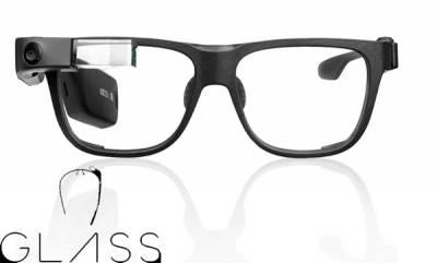 tech-news-google-glass-2-step-closer-mainstream-reality-technology