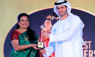 business-dr-hema-divakar-is-global-asian-of-the-year