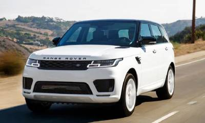auto-300bhp-range-rover-sport-petrol