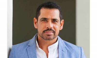 india-ed-moves-delhi-hc-for-cancellation-of-bail-to-robert-vadra