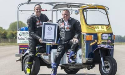 auto-man-sets-world-record-for-highest-speed-reached-on-autorickshaw