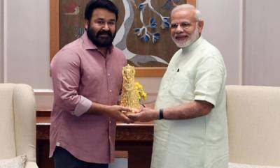 latest-news-tweet-from-narendra-modi-to-mohanlal