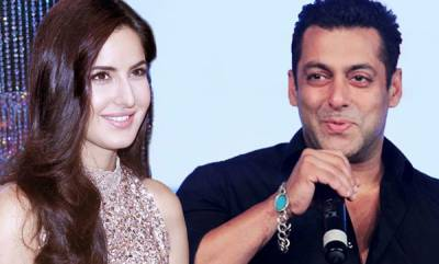 latest-news-salman-khan-doesnt-follow-katrina-kaif-on-instagram-and-his-reply-to-it-is-hilarious
