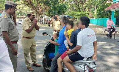 latest-news-motor-vehicle-inspectors-checking-photo-goes-viral