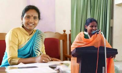 latest-news-remya-haridas-mothers-response