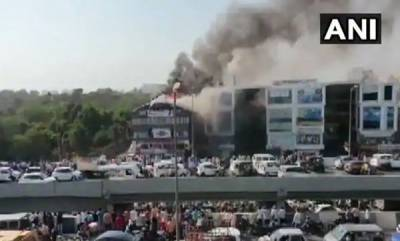 india-20-killed-in-massive-blaze-at-coaching-centre-in-surat