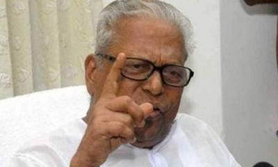 latest-news-vs-facter-rise-in-cpm-again