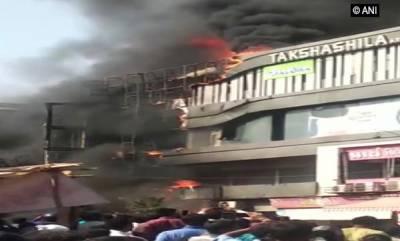 latest-news-surat-fire-20-killed