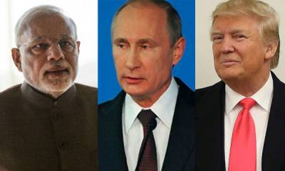 world-trump-and-putin-among-top-world-leaders-to-attend-pm-modis-swearing-in-ceremony