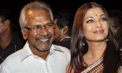entertainment-aishwarya-rai-bachchan-confirms-next-film-witrh-mani-ratnam