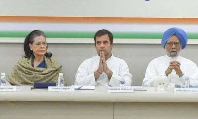 india-cong-working-committee-meets-to-review-lok-sabha-poll-debacle-rahul-may-offer-to-quit