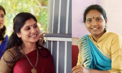 latest-news-remya-haridas-troll-response-of-deepa-nishanth