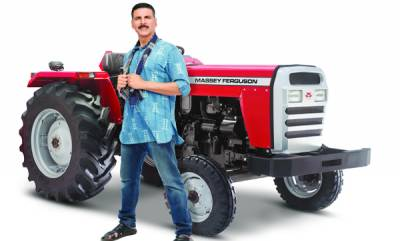 auto-tafe-signs-on-akshay-kumar-as-the-brand-ambassador-for-massey-ferguson-tractors