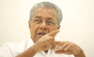 latest-news-pinarayi-vijayan-on-loksabha-election-result
