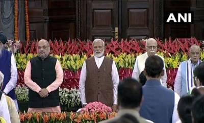 latest-news-pm-modi-elected-as-leader-of-nda