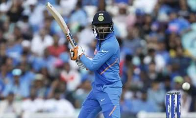 latest-news-cricket-world-cup-2019-india-vs-new-zealand-warm-up-match-zealand-needs-180-run-to-win