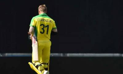 latest-news-get-off-you-cheat-david-warner-booed-heckled-by-crowd-in-england