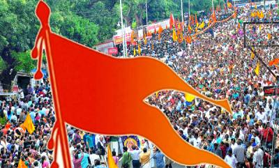 latest-news-rss-blames-kerala-bjp-state-leadership-on-parliament-election-result