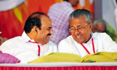 latest-news-cpm-in-kerala-after-parliament-election