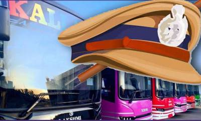 latest-news-kallada-bus-case