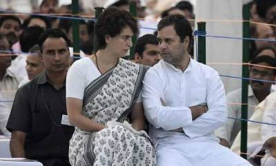latest-news-in-offer-to-quit-rahul-gandhi-finds-support-in-sister-priyanka
