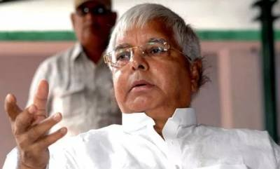 latest-news-lalu-prasad-yadav-refuses-to-take-food-after-election-defeat