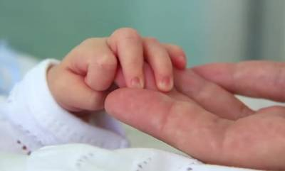 latest-news-mother-killed-new-born-child