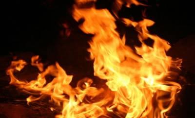 latest-news-fire-broke-out-in-kochi