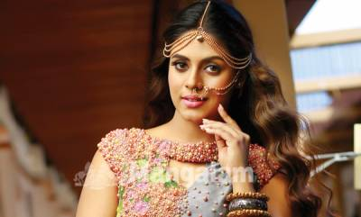 celebrity-interview-with-actress-iniya