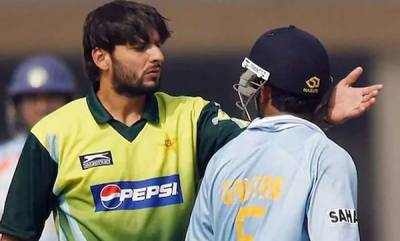 latest-news-shahid-afridi-lashes-out-at-gautam-gambhir-over-suggestion-that-india-should-forfeit-world-cup-match-against-pakistan