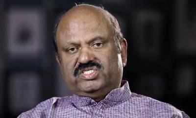 latest-news-anandabose-to-narendramodi-cabinet