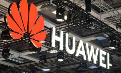 tech-news-huawei-removed-from-sd-association