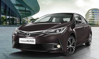 auto-toyota-corolla-altis-likely-to-be-discontinued-in-india-in-2020