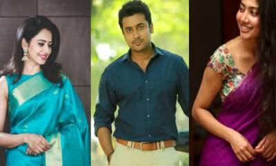 latest-news-rakul-preeth-trashes-rumours-of-misunderstandings-with-sai-pallavi