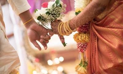 latest-news-love-marriage-issues-in-police-station