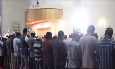 rosy-news-catholic-church-in-abudabi-hosts-iftar-at-ramadan