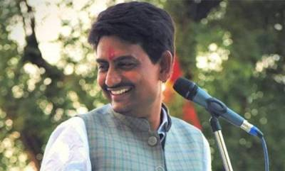 latest-news-alpesh-thakor-likely-to-join-bjp