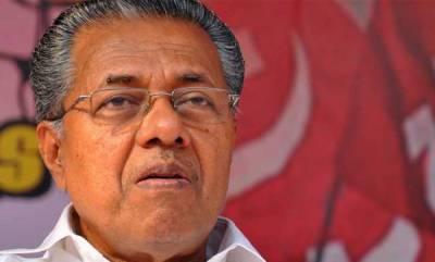 latest-news-group-in-cpm-against-pinarayi-vijayan