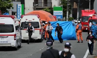 world-two-feared-dead-17-hurt-after-japan-mass-stabbing