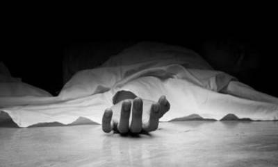 latest-news-decomposed-bodies-of-two-women-found-in-home