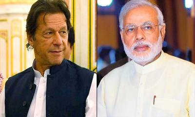 world-pak-downplays-indias-decision-not-to-invite-imran-for-modis-inauguration-pitches-for-dialogue